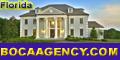 www.BocaAgency.com